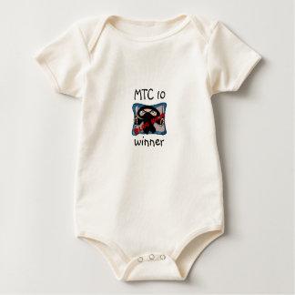 BN_button2, winner, MTC 10 Baby Bodysuit