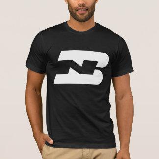 BN T-Shirt