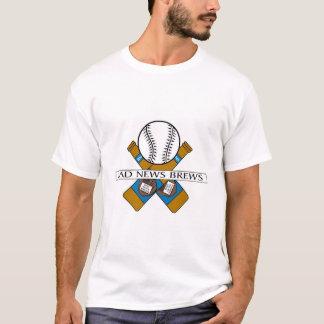 BNB- rosebud T-Shirt
