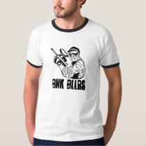 BnK Ballers T-Shirt