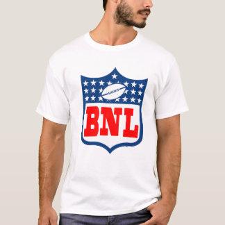 BNL Pro Tee