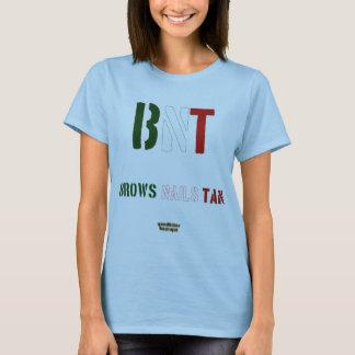 BNT T-Shirt