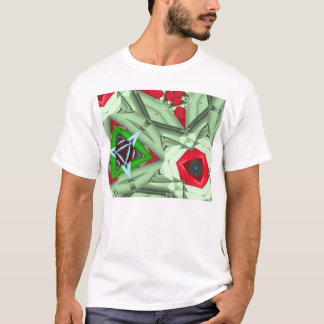 Bo112 T-Shirt