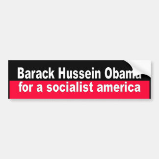 BO_007 BUMPER STICKER