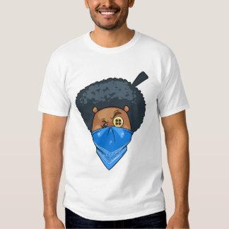 Bo Crips Shirt