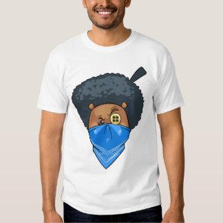 Bo Crips T Shirt