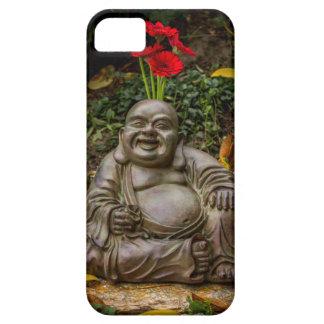 Bo Dai iPhone SE/5/5s Case