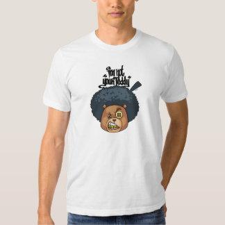 Bo Grillz Shirt