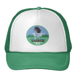 BO Hat