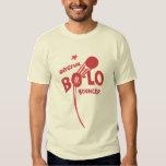 Bo-Lo Bouncer T-shirts