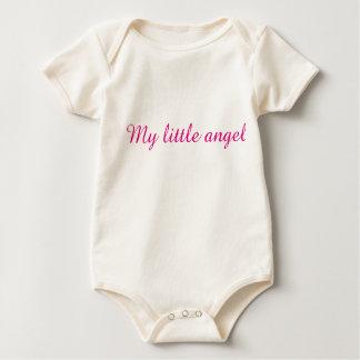 Bo muck baby bodysuit