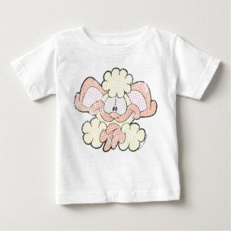 Bo the Lamb Baby Shirt