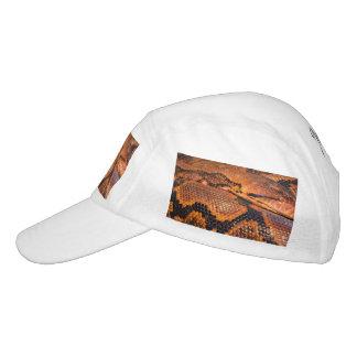 Boa Constrictor Hat