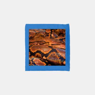 Boa Constrictor Reusable Bag