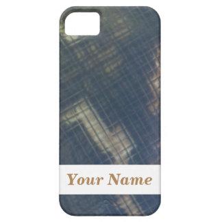 Boa Image Abstract Customizable Phone Case