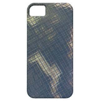 Boa Image Abstract Phone Case