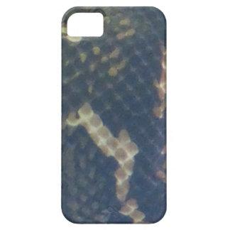 Boa Image Soft Phone Case
