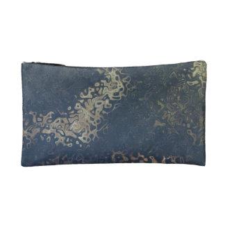 Boa Image Sparkling Cosmetic Bag