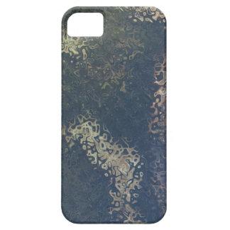 Boa Image Sparkling Phone Case