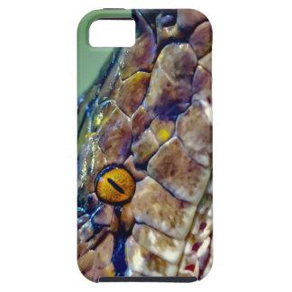 Boa iPhone SE/5/5s Case