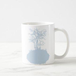 Boab Bohemia Coffee Mug