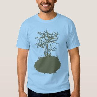 Boab Bohemia Shirt