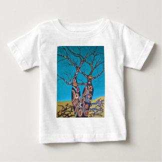 Boab Tree Shirt