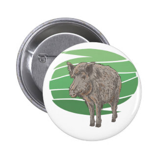 Boar Buttons