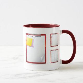 board1 mug