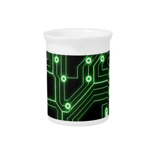 Board -453 drink pitchers