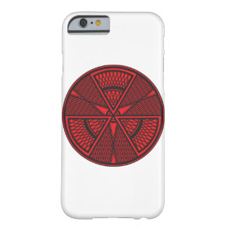 Board Barely There iPhone 6 Case