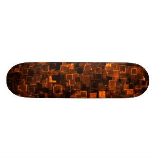 board design15 skate board deck