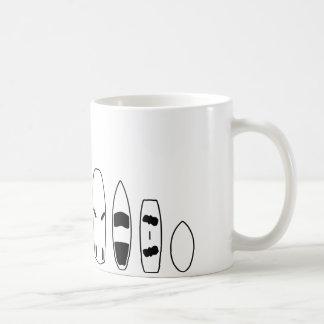board family_02 mug