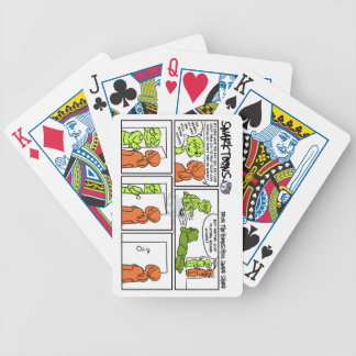 Board Games Bicycle Playing Cards