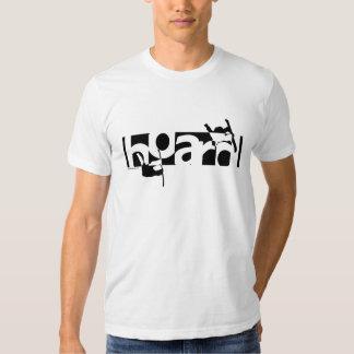 Board Tshirt