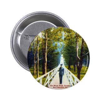 board walk button