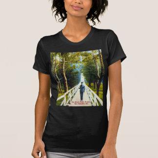 board walk shirts