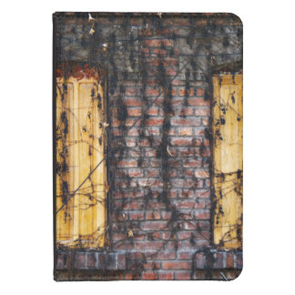 boarded up perpendicular windows kindle 4 cover