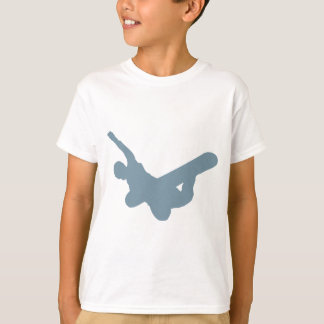 Boarder II T-Shirt