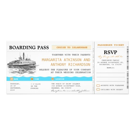 how to add boarding pass to pass 2 wallet