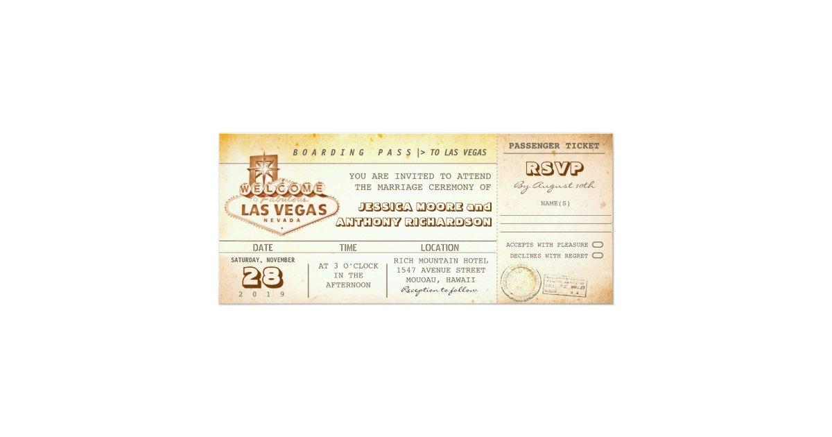 Las Vegas Sightseeing Pass® | Las Vegas Attraction Pass ...