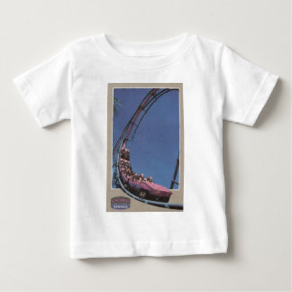 Boardwalk and Baseball Theme Park -Haines City, FL T Shirt