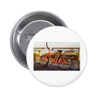 Boardwalk Bike Button