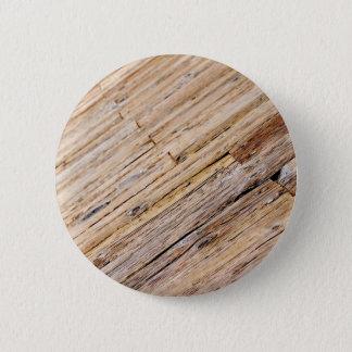 Boardwalk Button