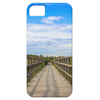 boardwalk case for iPhone 5/5S