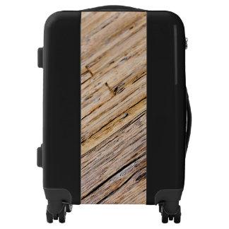 Boardwalk Luggage