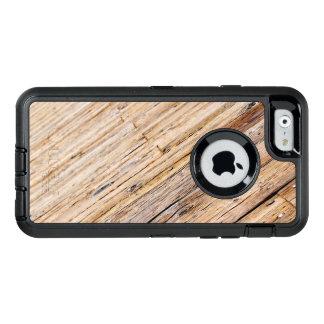 Boardwalk OtterBox Defender iPhone Case