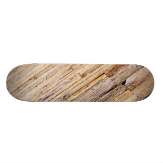Boardwalk Skateboard Deck