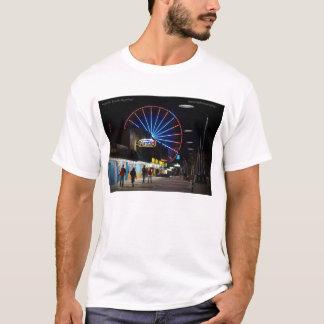 Boardwalk T-Shirt