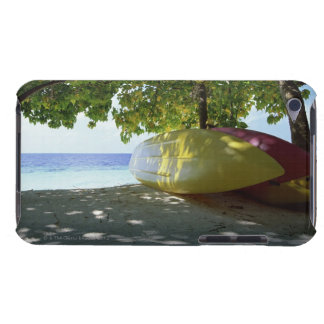 Boat Barely There iPod Case